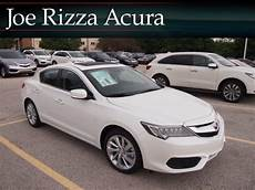 2017 acura ilx used cars in orland park mitula cars