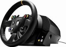Thrustmaster Tx Racing Wheel Leather Edition Lenkrad Pc