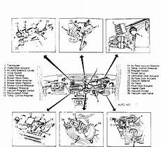 80 280zx harness pinout diagram 80 280zx harness pinout diagram wiring library