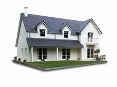 combien coute une maison ossature bois combien coute une maison ossature bois maison parallele