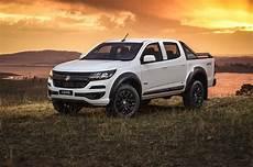 Colorado Holden 2019 2019 holden colorado specs release date interior
