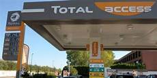 Total Access Le Nouveau Bon Plan Carburant