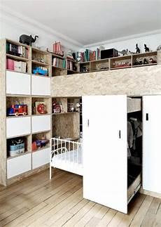Des Id 233 Es Pour D 233 Corer Une Chambre D Enfant Design Et