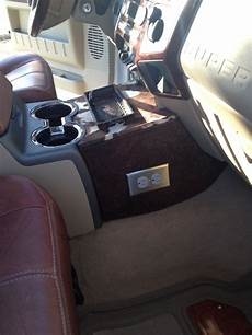 accident recorder 1992 ford f350 seat position control removing center console 2008 ford f series super duty 1999 2007 ford super duty seat