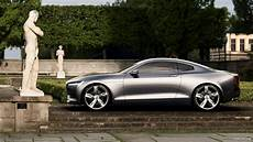 2013 volvo coupe concept side hd wallpaper 8 1920x1080