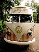 17 Best Images About Vw Love On Pinterest  Mk1 Buses And