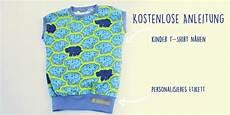 T Shirt Malvorlagen Kostenlos Kinder Kostenlose Anleitung Kinder T Shirt N 228 Hen Der