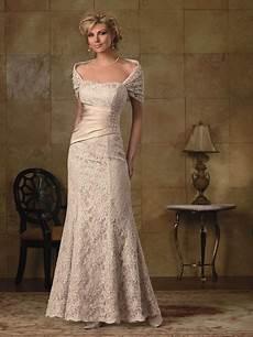 whiteazalea mother of the bride dresses mermaid mother of the bride dresses