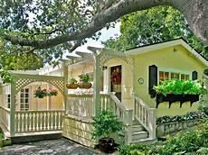 cottage for sale storybook cottage for sale in cottage exterior