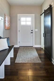 best 25 dark hardwood flooring ideas on pinterest dark hardwood dark wood floors and hardwood