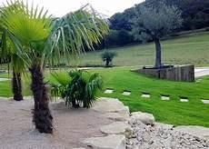 gazon en rouleau drome guilhot paysage paysagiste dr 244 me 26 crest cr 233 ation