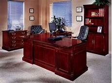 home office furniture indianapolis desks indianapolis office furniture indianapolis