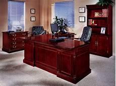 home office furniture indianapolis desks indianapolis office furniture indianapolis