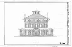 historic italianate house plans victorian italianate house large porches romantic