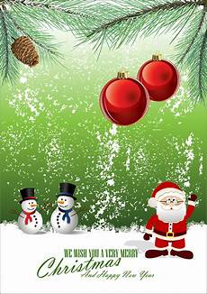 merry christmas background download free vectors clipart graphics vector art