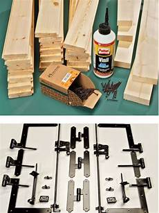 persiane in legno fai da te costruire serramenti fai da te di legno bricoportale