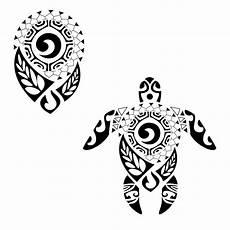 Maorie Schildkröte - sky studio maori significato 177