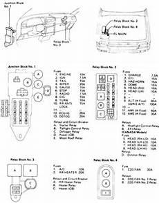 1990 Toyota 4runner Fixya