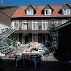 Hotel Borchers Celle Bewertungen Fotos Preisvergleich