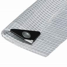 clear tarp for patio 14 x 20 heavy duty clear reinforced vinyl poly tarp