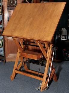 table a dessin ikea table a dessin tous les produits et articles de