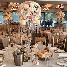 wedding decoration hire sydney cheap wedding centerpiece hire sydney candelabra 02 wedding