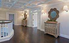 floor and decor alpharetta geometric manor mirrored antique octagon dresser chest transitional entrance foyer
