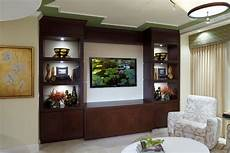 cabinet design for living room 15 wall cabinet design ideas for your house genmice