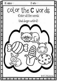 letter c worksheets coloring 24041 alphabet letter of the week c preschool ideas teaching letters preschool worksheets