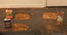 How To Remove Glued Carpet Carpet Glue Removing