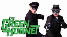 the green hornet the green hornet tv fanart fanart tv