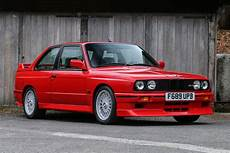 bmw e30 m3 1988 bmw e30 m3 evolution ii hiconsumption
