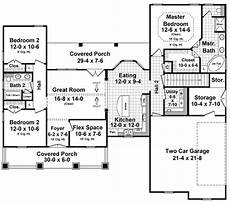 usda house plans flexible craftsman home plan 51140mm 1st floor master