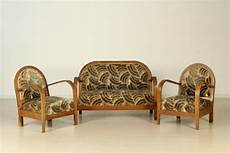 divani anni 30 salotto anni 20 30 divani modernariato dimanoinmano it
