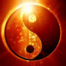 malvorlagen yin yang romantis dualseelen seelenliebe
