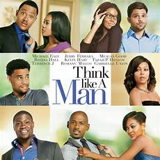 ce que pense les hommes all photos gallery think like a think like a cast