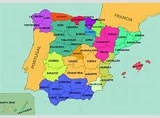 valencia vs madrid,real madrid valencia online stream,real madrid valencia stream