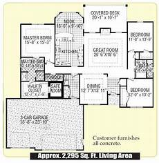 sutherlands house plans sutherlands the torrence 3 bedroom 2 bath home package