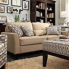 shop the best home d 233 cor furniture home goods at sears