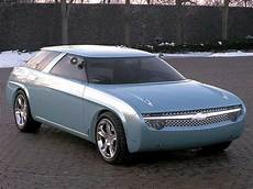 Wierd Concept Cars by Concept Cars Chevrolet 1989 1999 All Evolution And