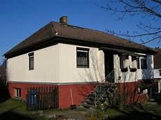 ddr einfamilienhaus flachdach ddr fh 1 we michendorf geb 228 ude energieberatung in
