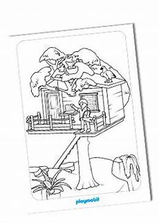 playmobil 174 playmobil drawings coloring pages