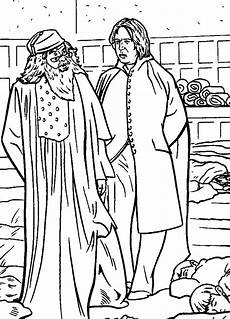 Harry Potter Malvorlagen Fanfiction Coloring Page Harry Potter Coloring Me