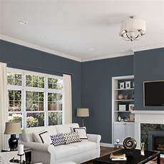 the best wall paint colors to transform any room family handyman