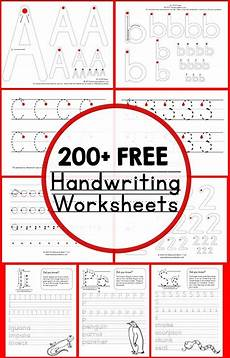 teaching handwriting teaching handwriting free handwriting worksheets free handwriting