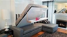 small home with smart use of space amazing space saving ideas for home smart furniture