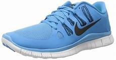 nike free 5 0 reviewed to buy or not in oct 2019