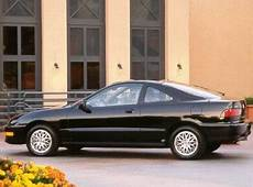 kelley blue book classic cars 2001 acura integra 1998 acura integra pricing ratings expert review kelley blue book