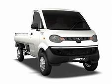 New Mahindra Cars In India  2018 Model Prices