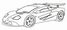 Malvorlagen Sportwagen Rennautos Sch 246 Ne Ausmalbilder Malvorlagen Sportwagen Ausdrucken 2